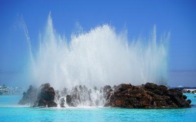 Cómo Prevenir la Evaporación de la Piscina: Tu Guía Más Completa