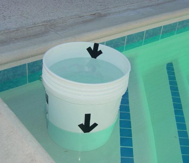 prueba_del_cubo_de_agua_para_determinar_evaporacion_o_salidero